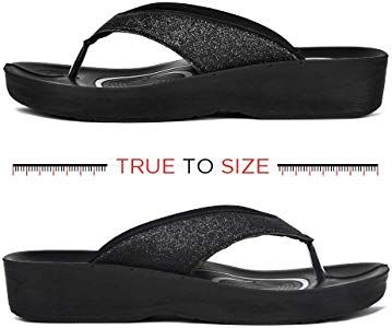 Pin on shoe