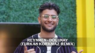 Reynmen Dolunay Furkan Korkmaz Remix Mp3 Indir Reynmen Dolunayfurkankorkmazremix 2020 Dolunay Insan Muzik