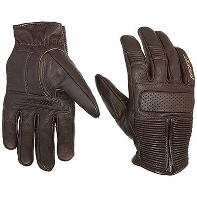 Top 10 Best Leather Motorcycle Gloves In 2020 Leather Motorcycle