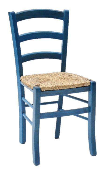 Tavoli E Sedie Ristorante Prezzi.Sedie In Legno Colorate Per Ristorante Bar Cod 3011c P Blu Sedia Legno Sedie Mobili Colorati