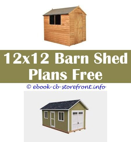 7 Sharing Simple Ideas 8 X 8 Barn Style Shed Plans Plans To Build A Backyard Shed Storage Shed Plans 5x6 Storage Shed Plans With Materials List Victorian Shed