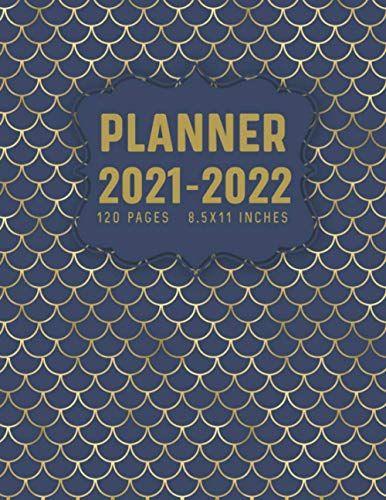 2022 Calendar Cover.Planner 2021 2022 Cute Planner Cover 2021 2022 Planner Monthly 2 Year Cactus Planner 2021 2022 2 Year Calendar S Planner Cover Cute Planner Planner