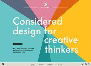 How To Choose Website Background Color Design Clean Web Design Clean Web Design Inspiration Web Design Trends