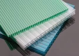 Info Directory B2b Providing Info On Polymer Roofing Sheet Corrugated Plastic R Corrugated Plastic Roofing Corrugated Plastic Roofing Sheets Plastic Roofing