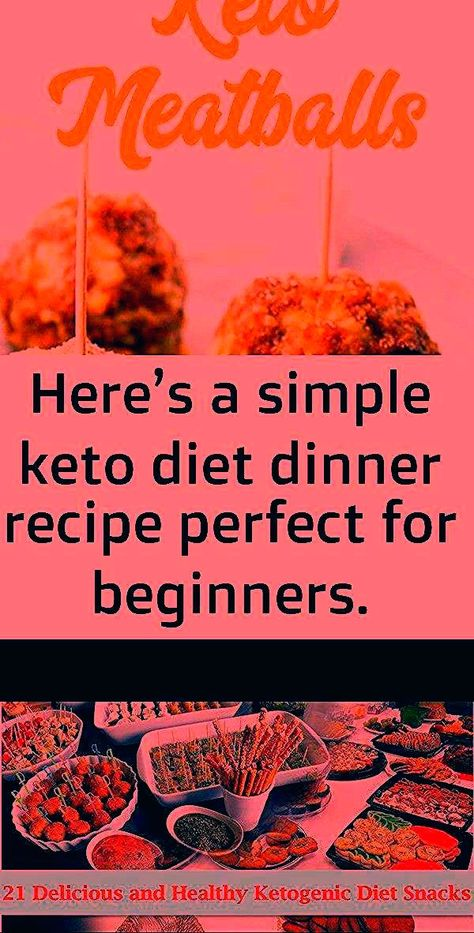 Here's a simple Keto diet dinner recipe perfect for beginners. Simple Keto meatballs that are tasty and in your ketogenic diet. Great for week 1 of your meal plan. #keto #ketodiet #ketodinner #ketorecipes ketogenic diet,ketogenic diet for beginners,ketogenic diet recipes,ketogenic diet plan,ketogenic diet side effects,ketogenic diet before and after,ketogenic diet for weight loss,ketogenic diet starting,ketogenic recipes,ketogenic recipes breakfast,ketogenic diet recipes keto meals,ket
