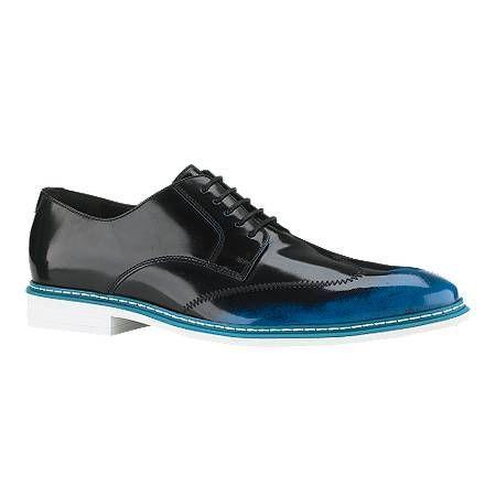 57 mejores imágenes de Zapatos | Zapatos, Zapatos hombre y