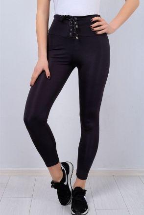 Tayt Bayan Tayt Pantolon Modelleri Burda En Ucuz Ve Kaliteli Ic Giyim Online Satis Sitesi Tarzbol Com Taytlar Pantolon Spor Giyim