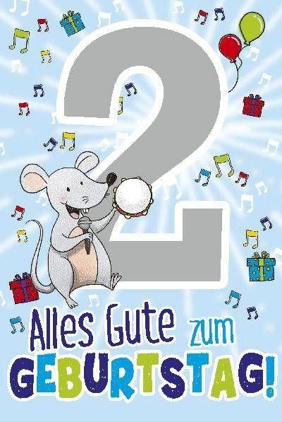 Alles Gute Zum Geburtstag 2 Jahre Bilder Allesgutezum Allesgute