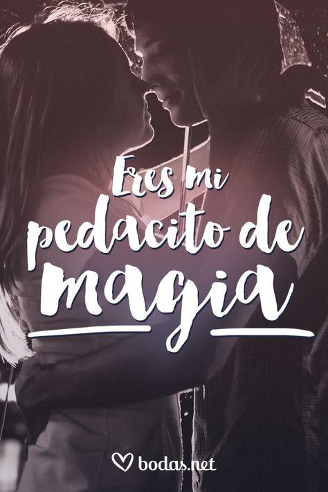 Enamoraos cada día con frases como estas.  #bodas #bodasnet #novios #noviasespaña #bodaespaña #noscasamos #amor #españa #spain #es #novia2019 #pinespaña #espana #inspiración #decoraciondeboda #boda2019 #frasesdeamor #dedicatoria