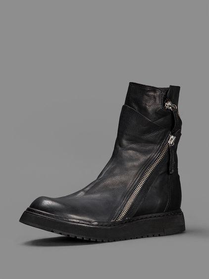 CINZIA ARAIA - BOOTS - Antonioli.eu   Shoes   Обувь, Яркая обувь ... ffb0e1ddf96
