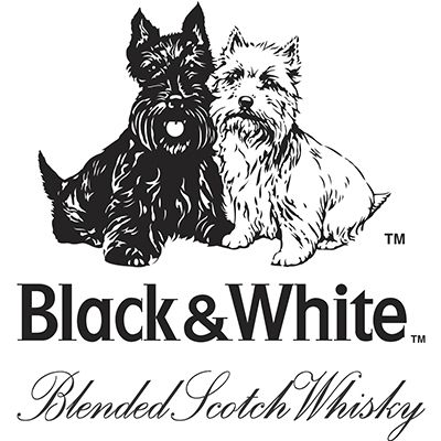 18 Ideas De Black Of White En 2021 Terriers Terriers Escoceses Stencil De Calavera