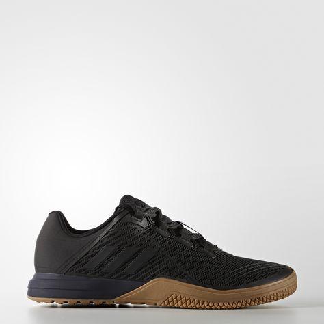Adidas CrazyPower Trainer   Zapato de