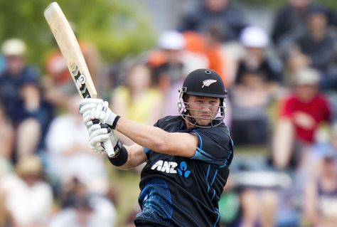 New Zealand vs. India 3rd ODI, Betting Odds, Tips & Preview