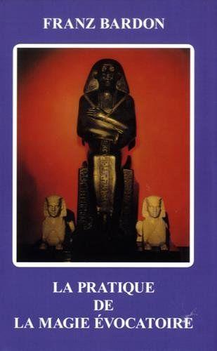 Ma Selection De Livres Esoteriques Magie Mediumnite Sorcellerie Etc Esoterisme Mediumnite Rituel De Protection