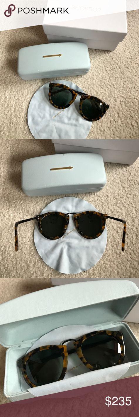0a533df02b5 List of Pinterest karen walker sunglasses harvest shops pictures ...