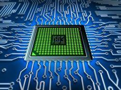 Kalrez O-rings and Seals For Aggressive Semiconductor Processing Environments