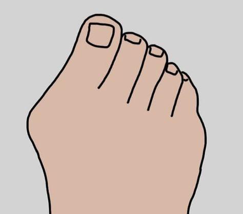 Женские ноги во рту фото, смотреть анальное порево молодых