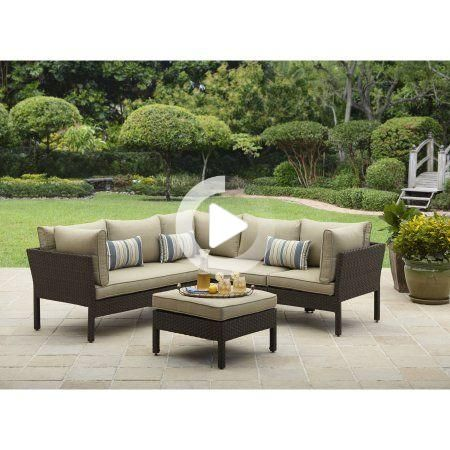 f2c9d5c1488f527904b1e4accc148079 - Better Homes And Gardens Avila Beach Chaise