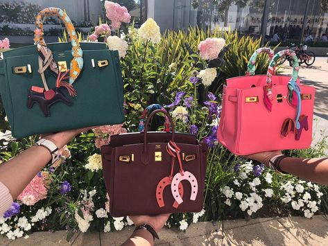 Hermès Birkin Prices 2018  USA vs. Europe - PurseBop  6f7efbac1a1fb
