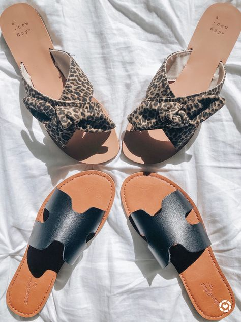 Don't miss out ☀️ #LTKunder50 #LTKshoecrush #LTKsalealert #LTKSpring #LTKSummer #LTKstyletip #liketkit @liketoknow.it #shoes #sandals #summerfashion #summerstyle #musthave #styleblogger #sale #targetstyle