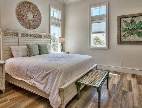 Beach Themed Bedrooms Ideas Bedroom Themes Home Bedroom Beach