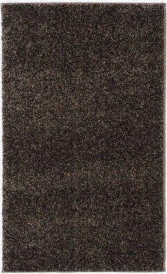 Pin Auf Braune Teppiche