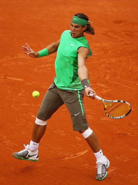 Rafael Nadal Photostream In 2021 Rafael Nadal Roland Garros Cool Outfits