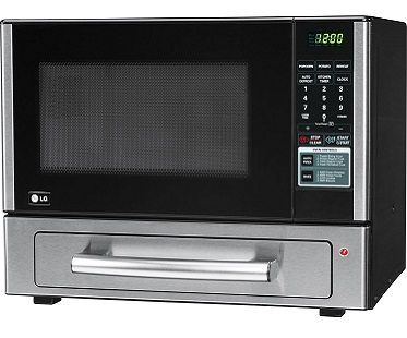 Microwave And Baking Oven Countertop Microwave Countertop Microwave Oven Microwave Convection Oven