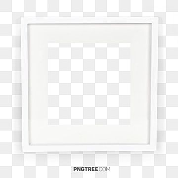 White Square Frame Easy To Use White Square Frame White Square Png Transparent Clipart Image And Psd File For Free Download In 2021 White Square Frame White Photo Frames Chinese New