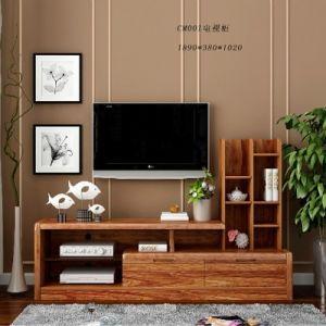 hall room interior tv wood design ideas