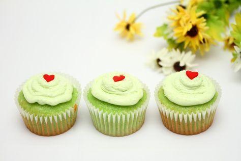 15 Resep Membuat Cupcake Lembut Cupcake Kukus Cupcake Coklat Cupcake Oreo Dll Cupcake Oreo Oreo Makanan Manis