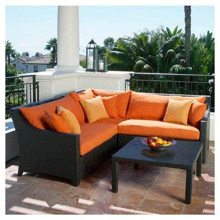 pin on clearance patio furniture