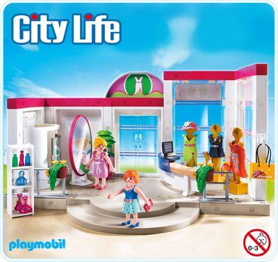 PLAYMOBIL 5330   Badezimmer | Playmobil | Pinterest | Badezimmer Und Kind