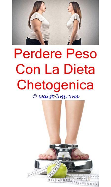 perdita di peso 0 5 kg a settimana