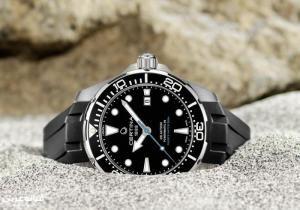 صور ساعات رجالي اخر موديل 2020 Bracelet Watch Accessories Watches