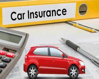 Get Cheap Car Insurance In London By Cubit Insurance Online Car