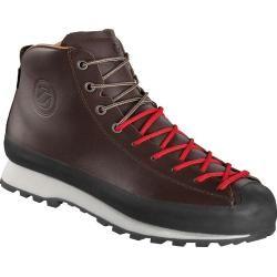 Reduced leather shoes for men - Scarpa Gtx men& casual shoes brown ScarpaScarpa -
