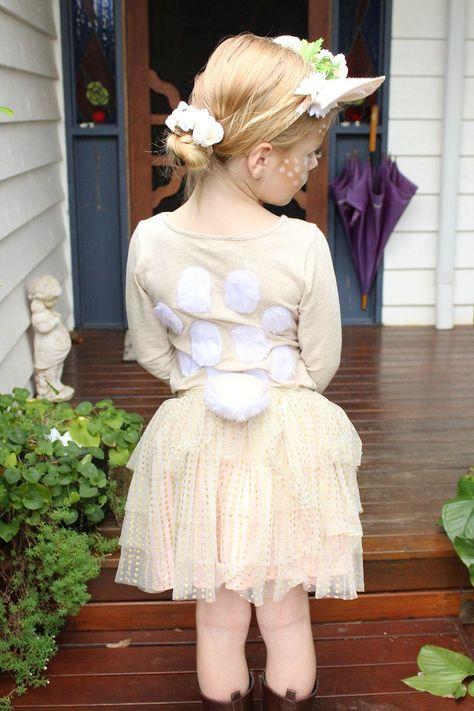 Photo of Hello Dolly Knitting