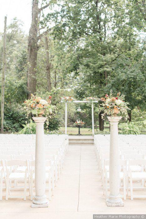Corey And Sarah S Wedding In Mount Joy Pennsylvania Wedding