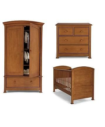 Mamas And Papas Summerhouse Furniture Set   Demerara | Girlsu0027 Bedroom |  Pinterest | Furniture Sets, Baby Center And Nursery