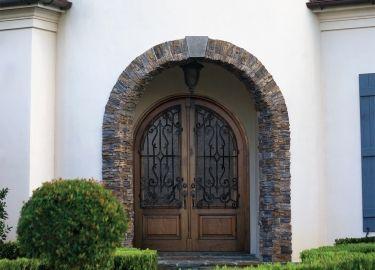 Front Doors Atlanta Ga Wood Doors Wrought Iron Doors Wrought
