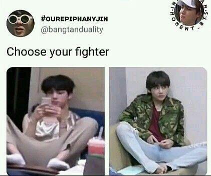 The Real Me Twitter Yoonmin 100k Meme Special Bts Memes Kpop Memes Bts Bts Funny