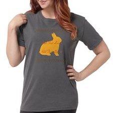 a54dc65d Funny Pink Cosmos La Fleur Womens Comfort Colors® Shirt | T-shirts ...