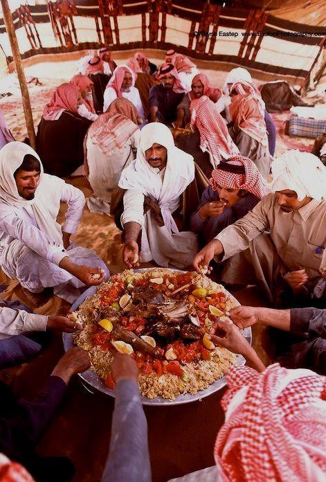 Saudi Arabia Travel V Nashem Bloge Gorazdo Bolshe Informacii Https Storelatina Com Saudiarabia Travelling T Arab Culture Saudi Arabia Culture Saudi Arabia