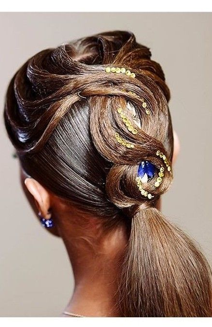 Dancesport Hairstyles Dance Competition Hair Dance Hairstyles Competition Hair