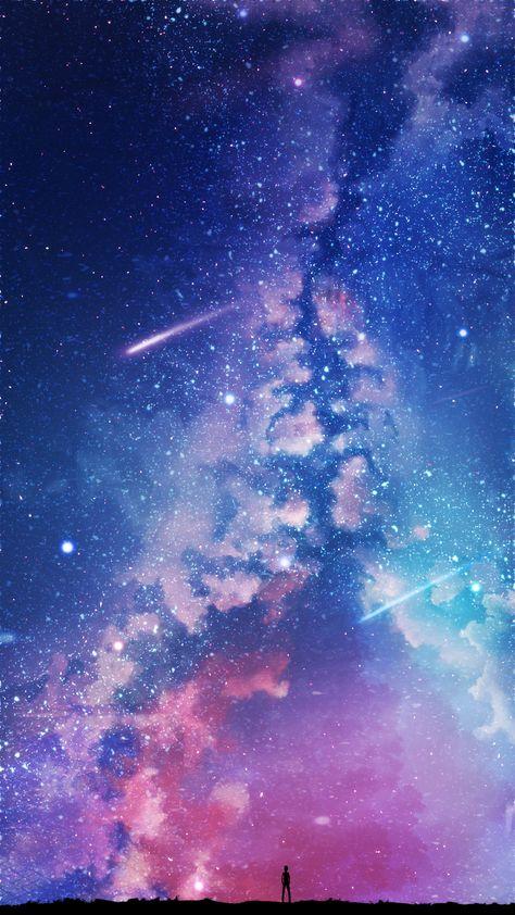 fotografie de stele cu varicoză)