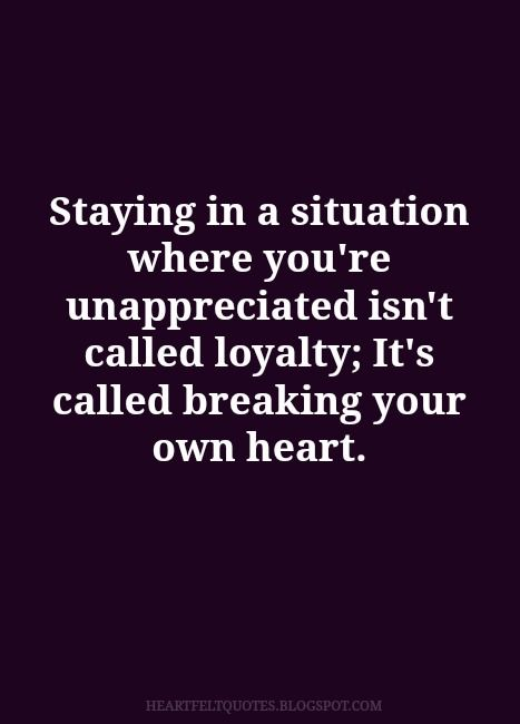 10 Best Quotes On Priorities And Options In Relationships Heartfelt Love And Life Quotes 10 B Priorities Quotes Betrayal Quotes Option Quotes Relationships