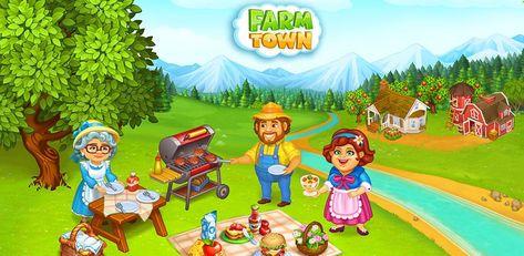 Bauernhof Spiele Kostenlos Spielen
