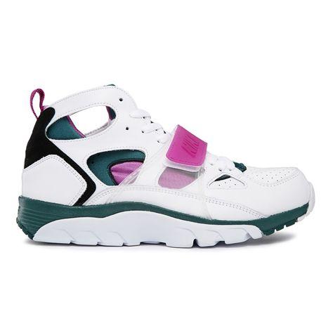Nike+Air+Trainer+Huarache+Prm+Qs+647591 100+Sneakers+—+