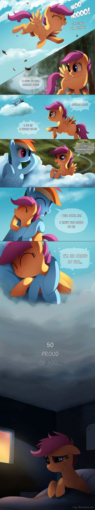 500 Scootaloo She My Favorite Pony I Love Scootaloo To Me Ideas Pony My Little Pony My Little Pony Friendship Scootaloo can't fly (flight to the finish) | mlp: 500 scootaloo she my favorite pony i